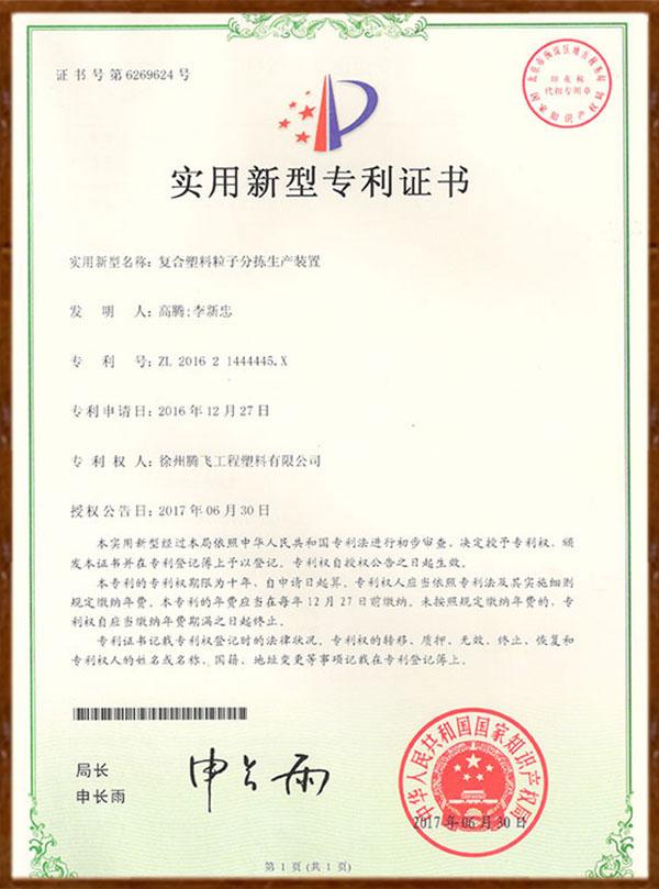 Utility Patent5